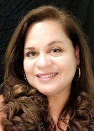Norma Garza