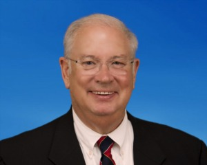 Bill Ronne