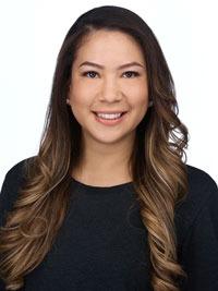 Cynthia Leal Chiang