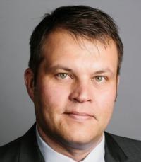 Derrick Rittenbach