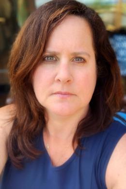 Dana Berenson