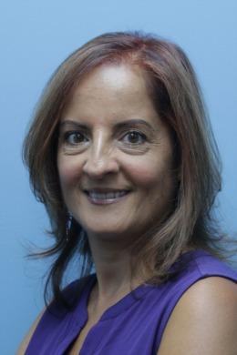 Antonietta Carbone