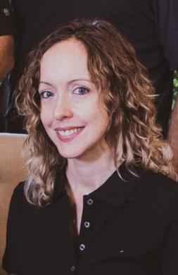 Melissa Muglia