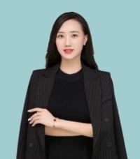 Roxanne Wu