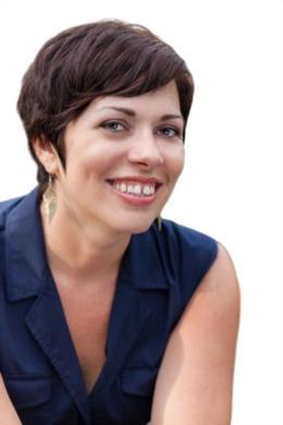 Alison Bresciani