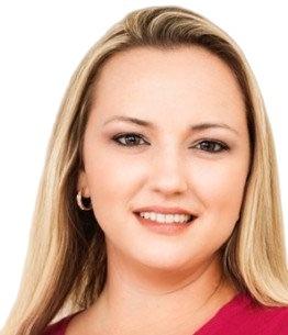 Brenda Ruiz