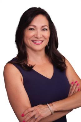 Adriana Mejia