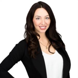Sarah Moreno