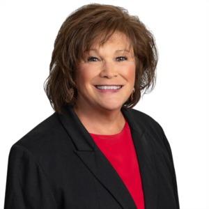Debbie Brunner