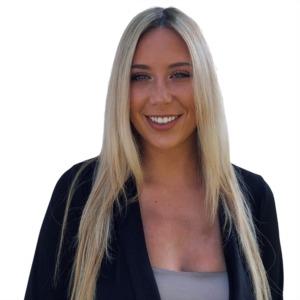 Jess Braley