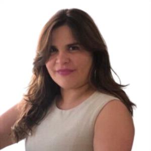 Jenee Camacho