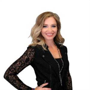 Debbie Nicosia
