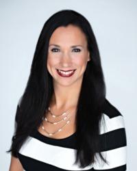 Cathy Loggins