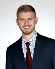 Sawyer Hicks