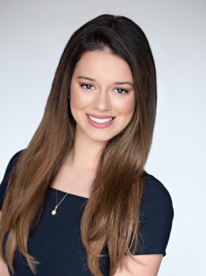 Emma Arestizabal