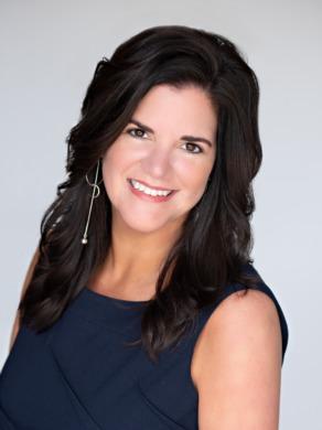 Susan Drain