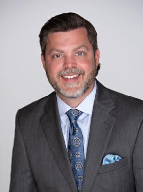 Marshall Reid