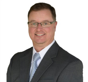 Jeff Morsberger