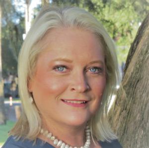 Elizabeth Acuff