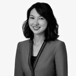 Erica Yoon
