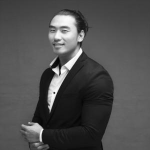 Zeus Kang
