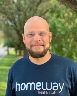 Michael Vasquez