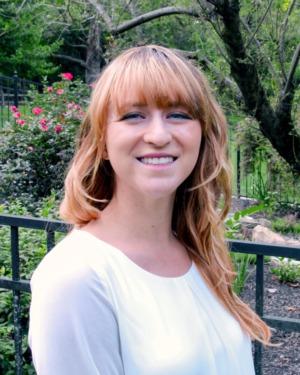 Rachel Reigard