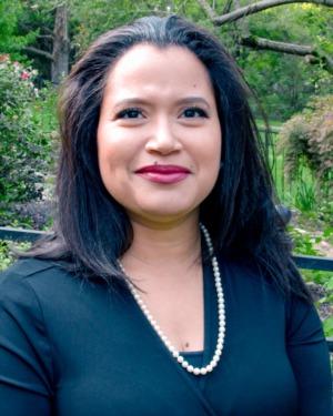 Karla Walker