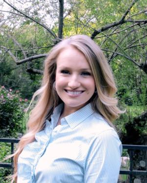Kelly Fetterhoff