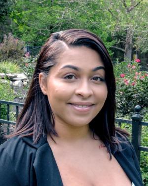 Laiza Soto