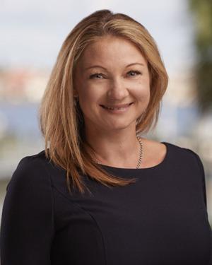 Nicole Reinisch