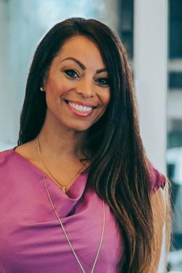 Cheri Castro