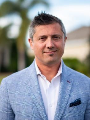 Fabrizio Uberti-Bona