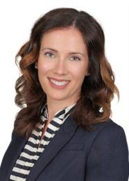 Christa Sorensen