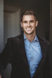 Brett Singleton