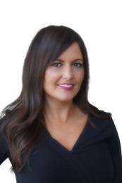 Melissa Merchant