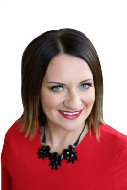 Tara Allen