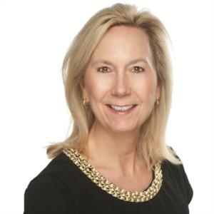 Laurie Kraemer