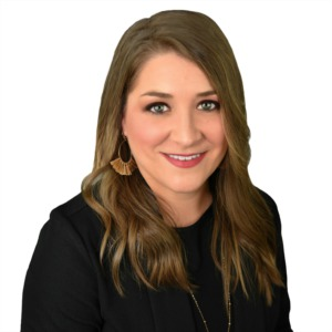 Jessica Menard