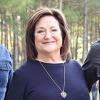 Cathy Gunderman