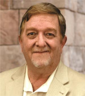 Michael L Jones Sr