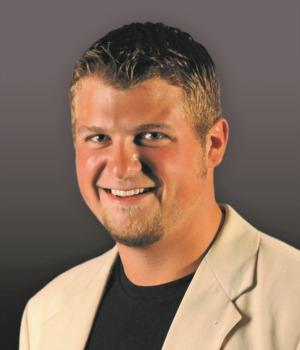 Brandon Knieper
