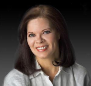 Annette Sears