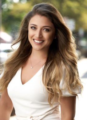 Celina Rodriguez
