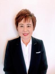Eunis Yu