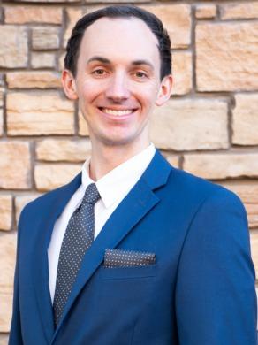 Steven Mertz