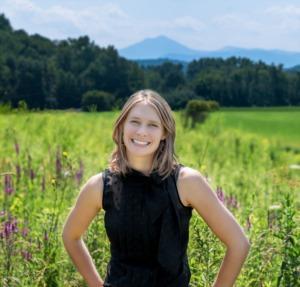 Blair Knowles
