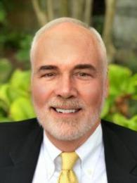 Paul Mosteller