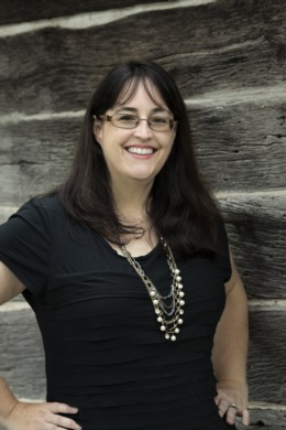 Stephanie Kohne