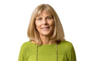 Elaine Rellihan